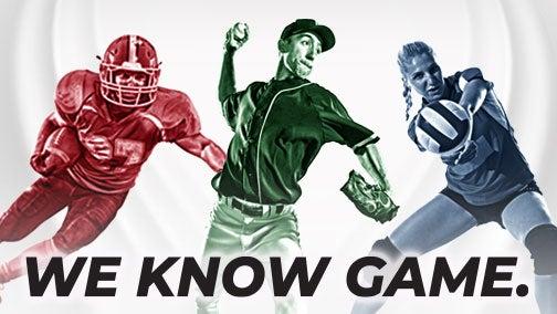 Custom Team Jerseys, Uniforms & Sports Shoes   Eastbay Team Sales