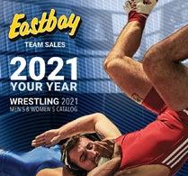 Wrestling 2021