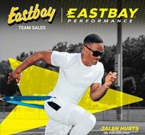 Eastbay Performance 2021