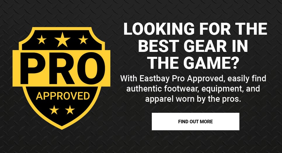 View Pro Approved Gear