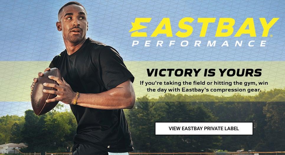 Eastbay Performance