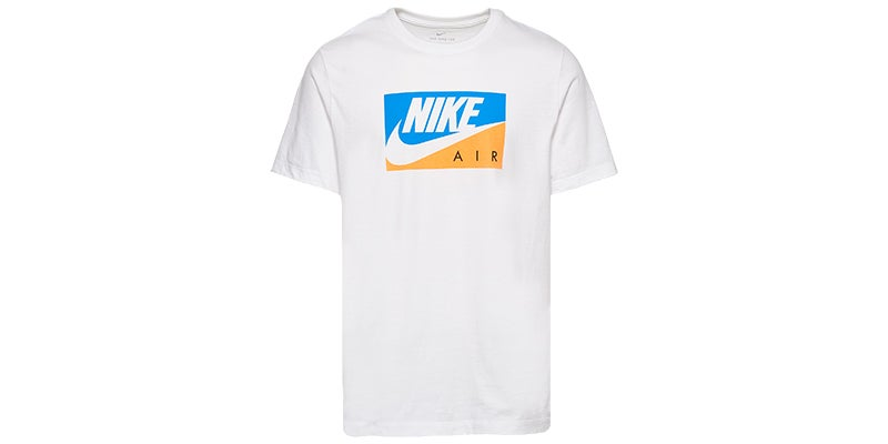 d5d381854 Nike Boxed Air · Home; >. Clothing. >