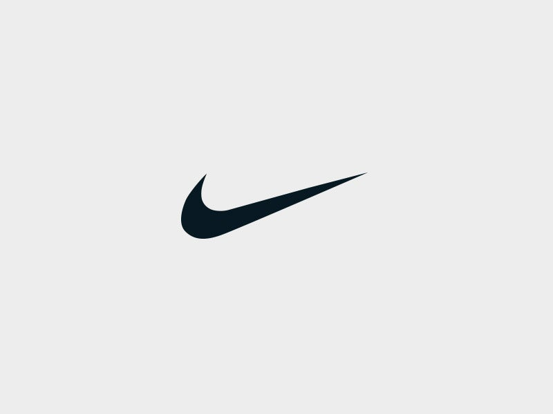 Shop Men's Nike product.
