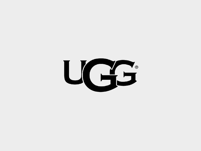 Shop Kids' UGG products.