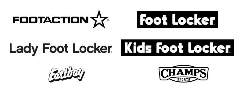 Gift Cards Footaction