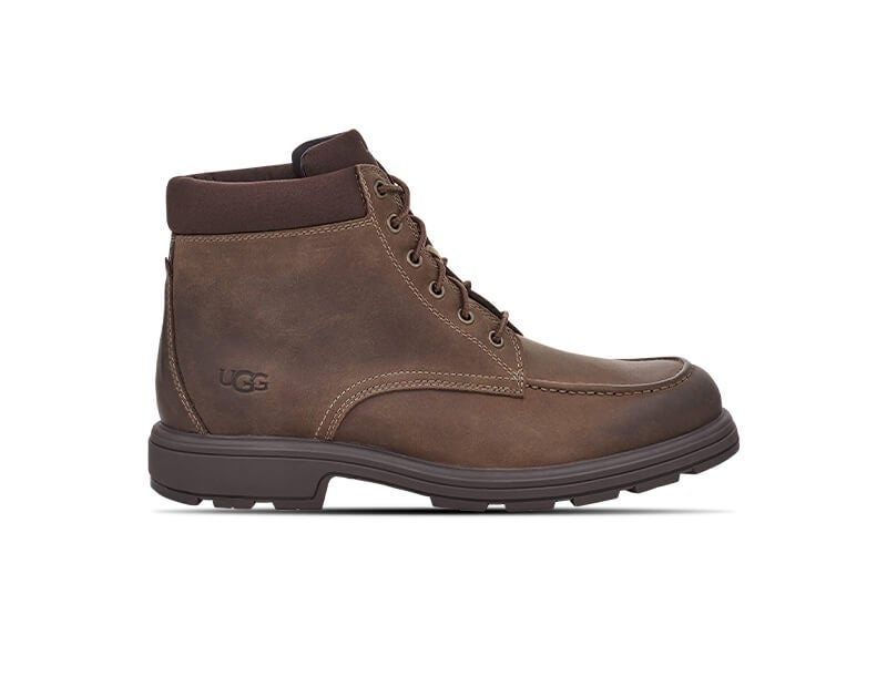 Shop the UGG Biltmore Mid Boot