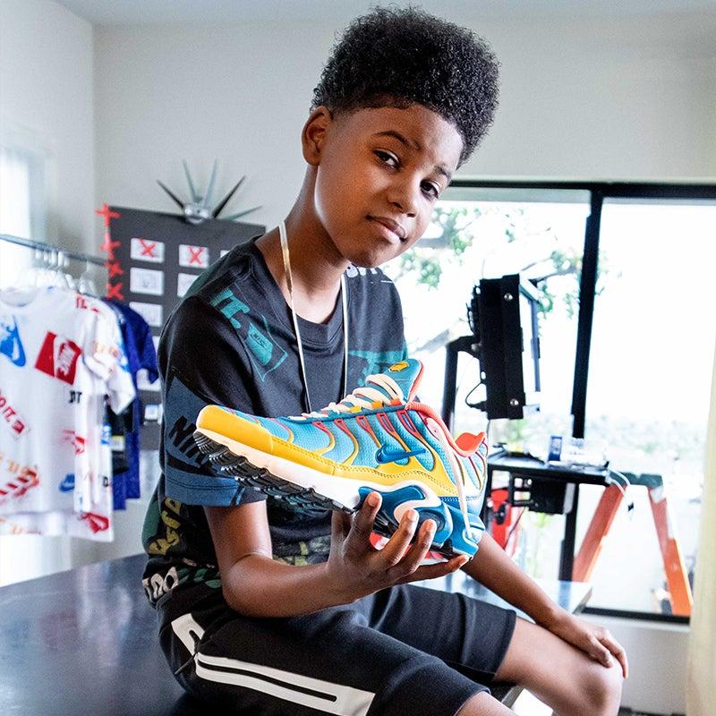 102565dedee Approved | Sneakers, Apparel & More | Foot Locker