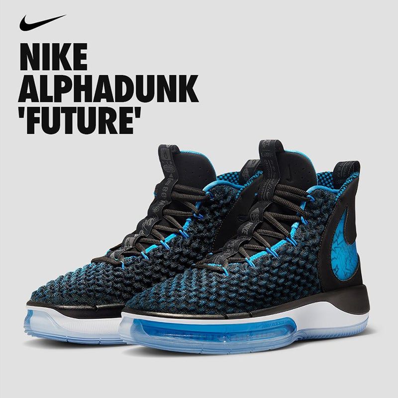 new products 9aecd 5ba96 House of Hoops | Foot Locker