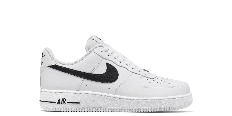 becausesneakers | Sneakers, Apparel & More | Foot Locker