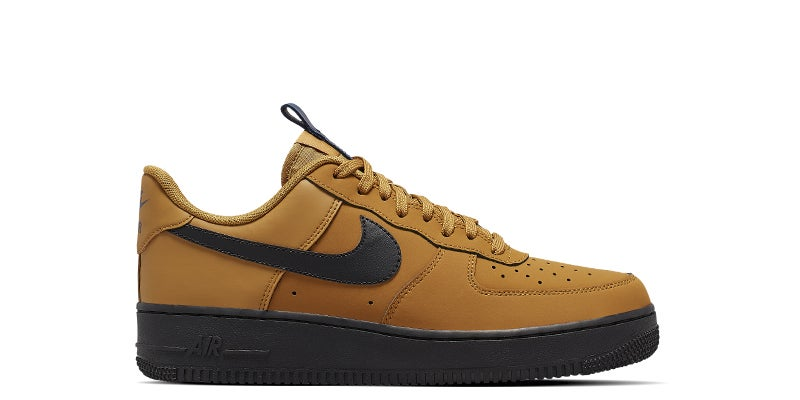 Shop Nike Air Force 1 Low