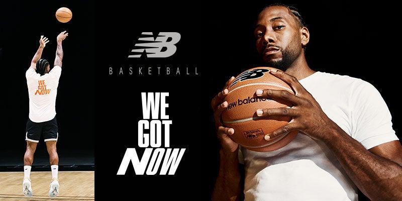 basket new balance homme foot locker