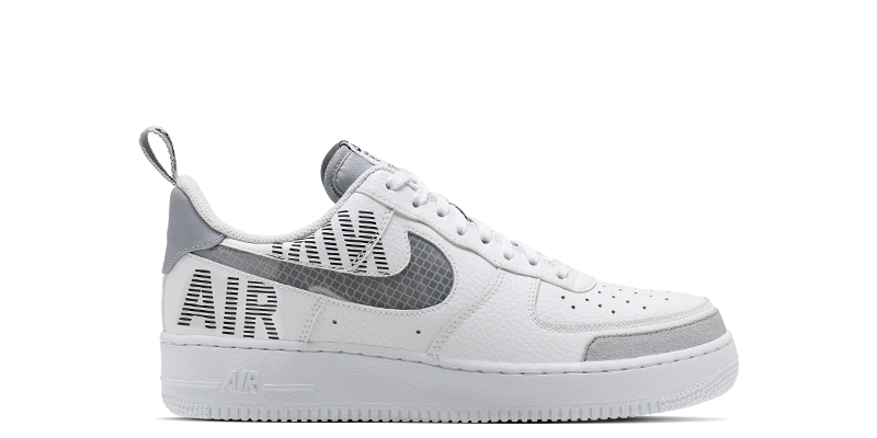 really cheap sneakers for cheap casual shoes House of Hoops | Foot Locker