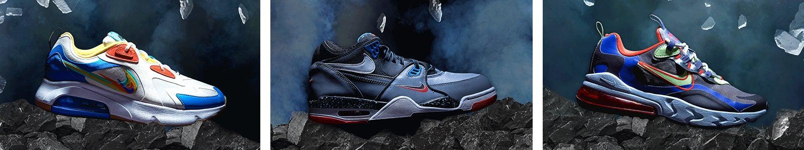 Nike Air Max 97 Sneaker (Women) Nordstrom