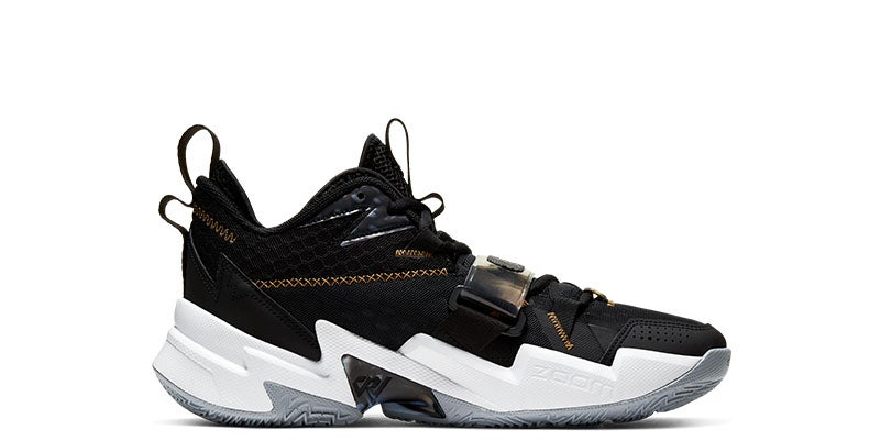 Shop Jordan Why Not Zer0.3
