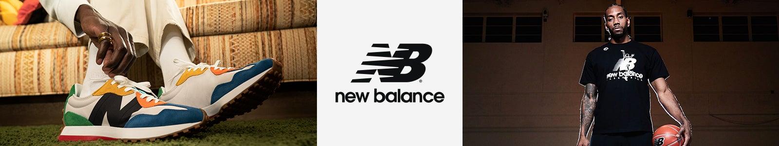 new balance 273 women black