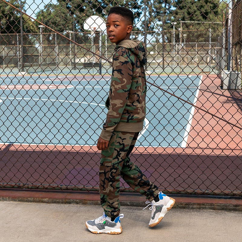 Have your kids looking fitted for fall in the latest styles.