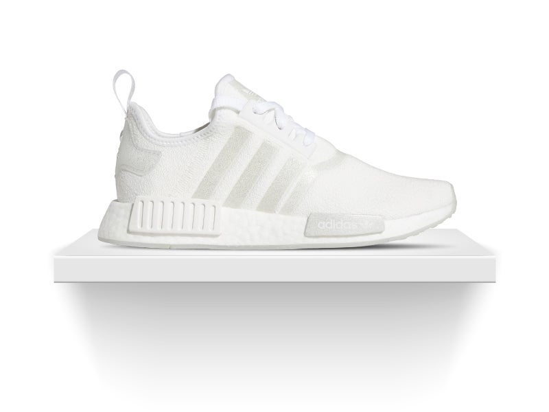 Shop adidas Originals NMD R1