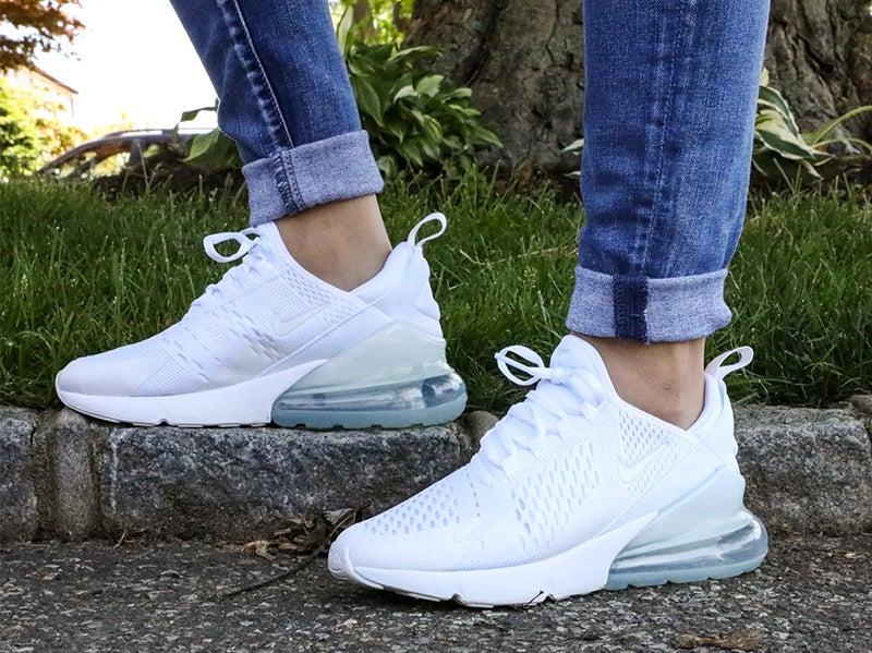 Kids Sneakers Apparel Accessories More Foot Locker Foot