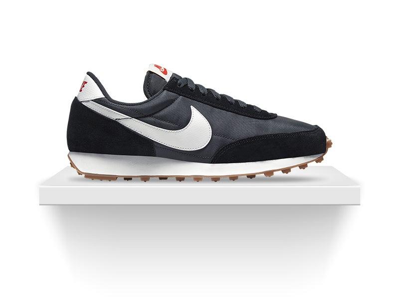Shop Nike DBreak-Type