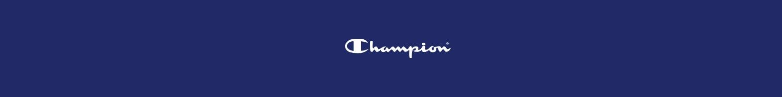 Champion Shoes \u0026 Clothing | Foot Locker