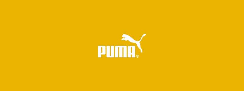 Puma Shoes and Clothing | Foot Locker