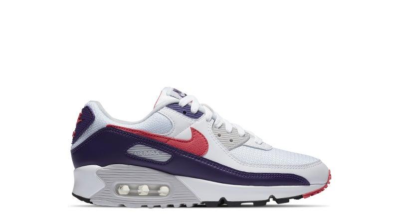 Shop Air Max 90