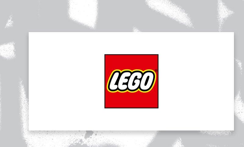Shop Adidas Lego