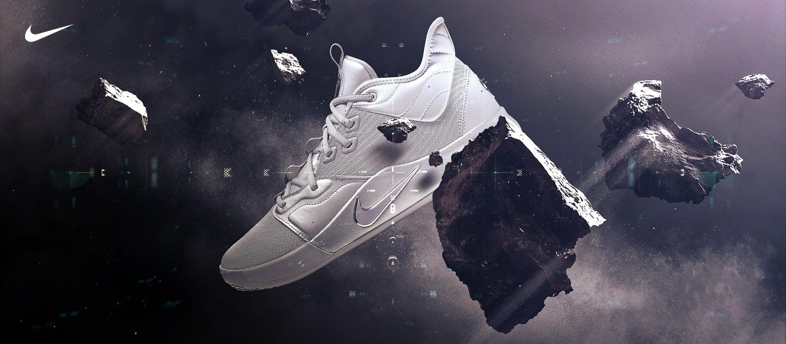 c6d3f625b97ff Approved | Sneakers, Apparel & More | Foot Locker