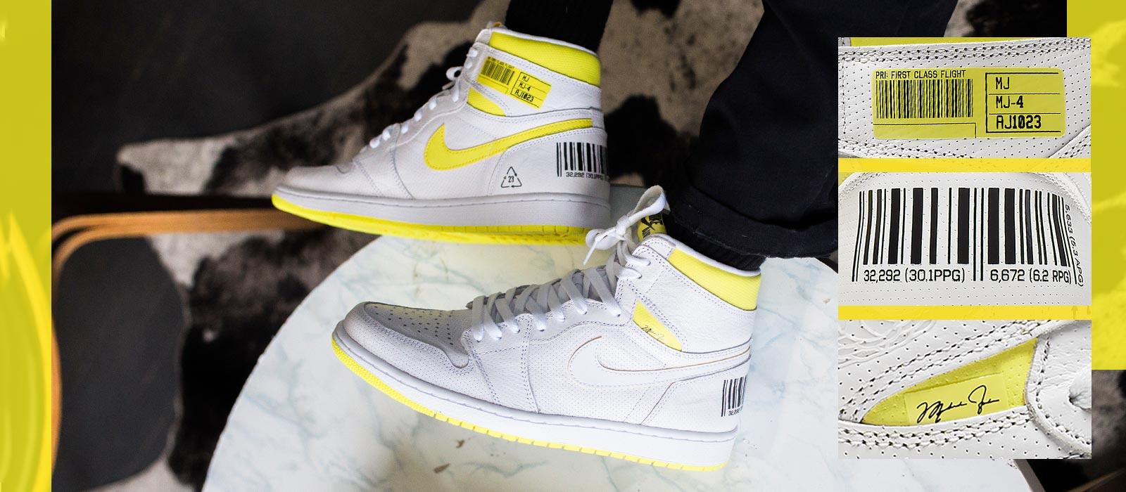 Foot Locker | Because Sneakers | Foot Locker Canada