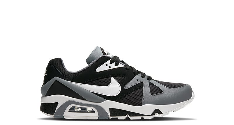 Shop Air Max Structure