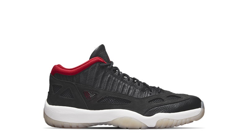 Shop Jordan Retro 11 Low