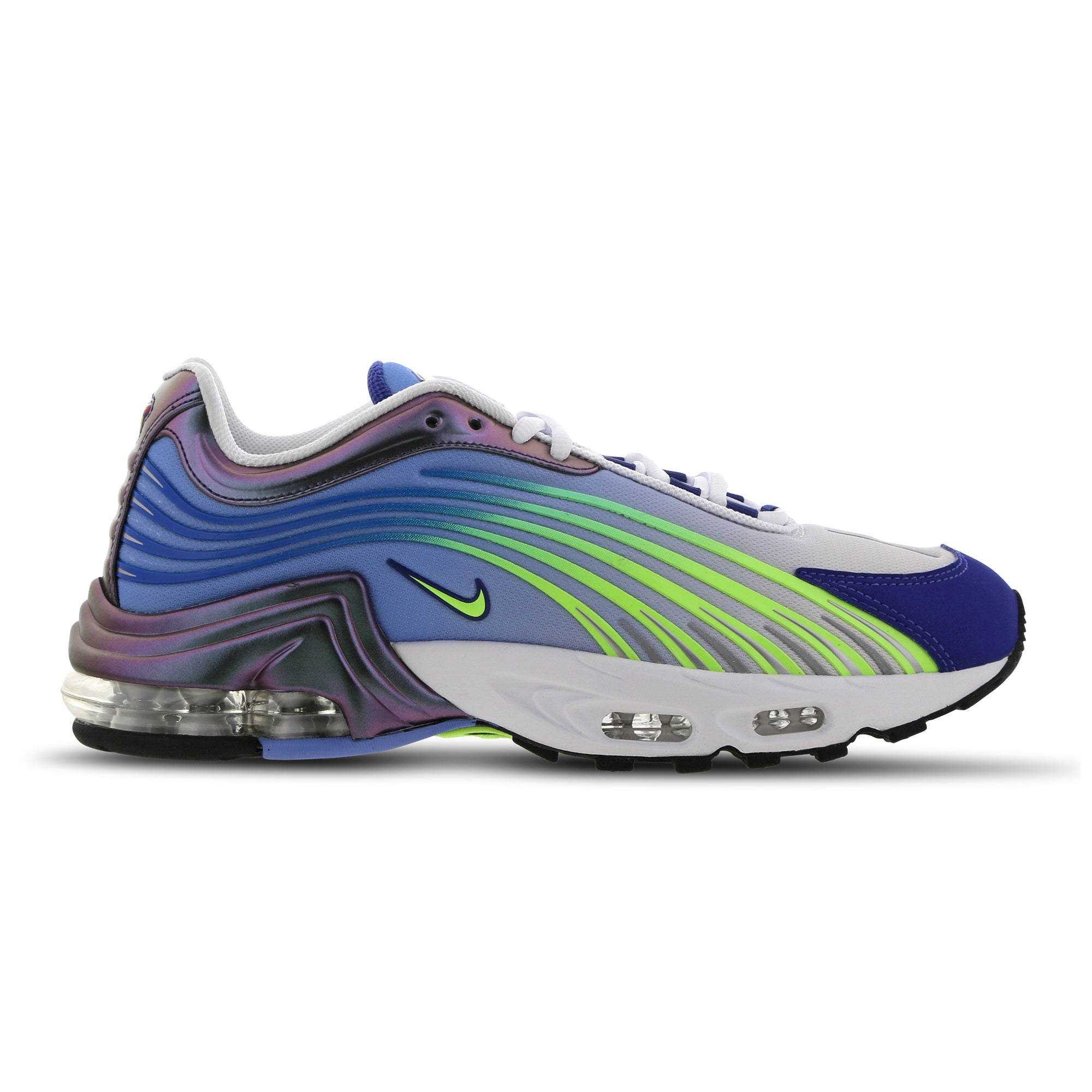 Nike Tuned 2 Shoes