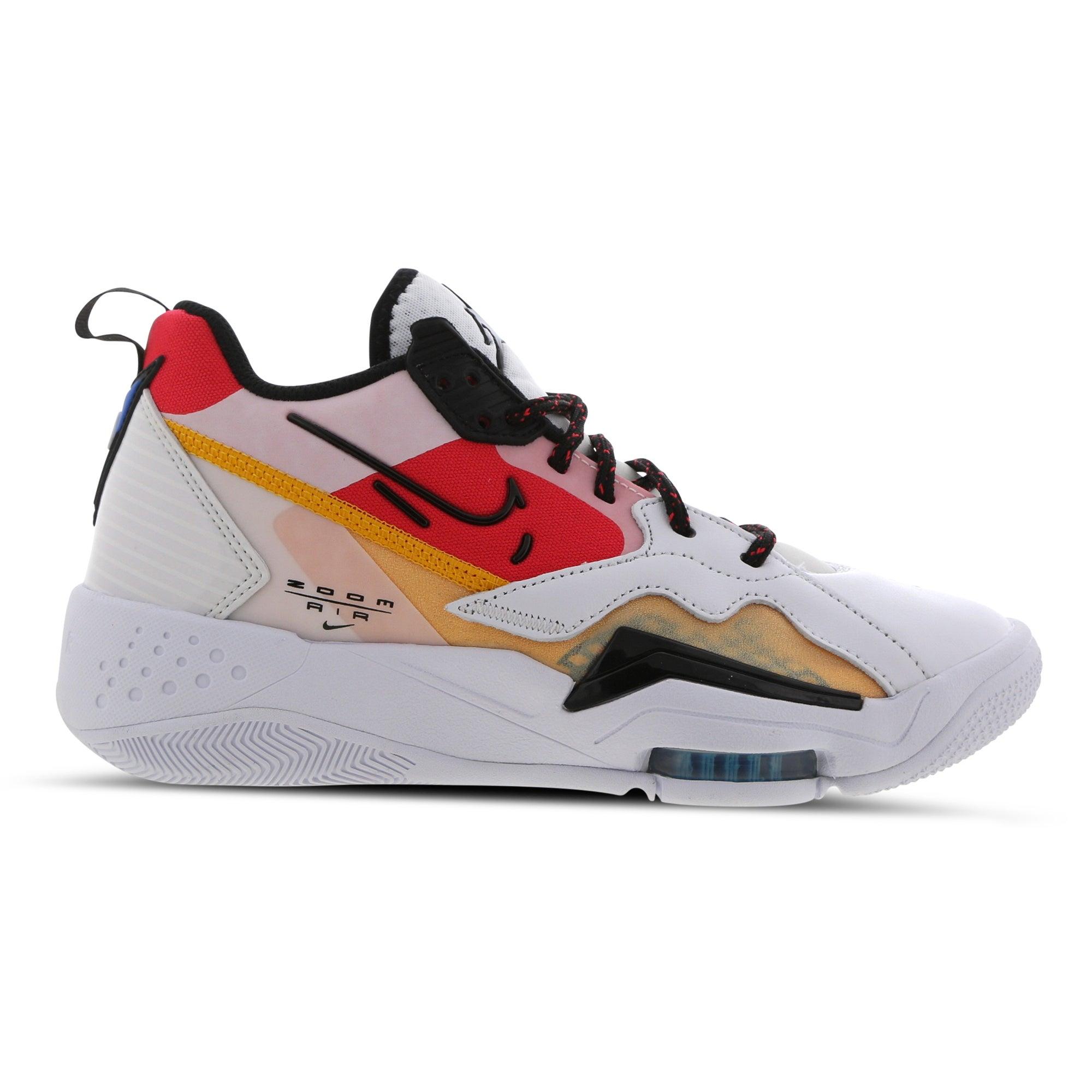 Jordan Zoom 92 Shoes