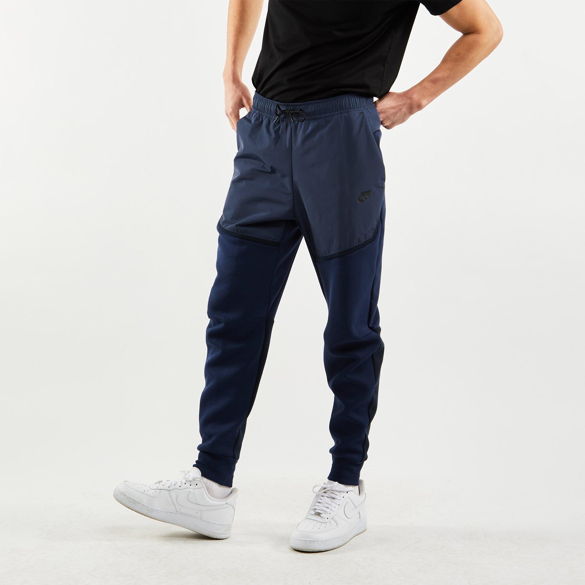 Nike Tech Fleece Pantaloni da jogging