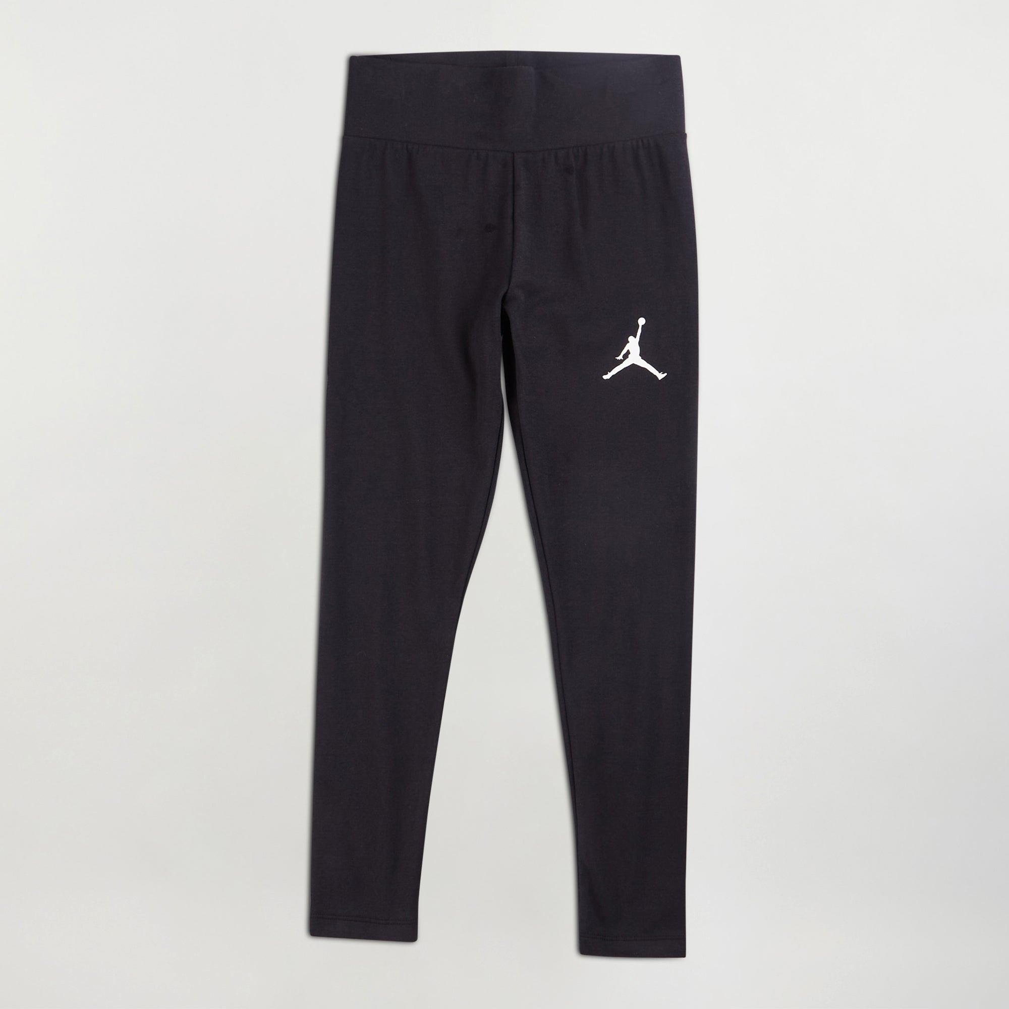 Jordan Jumpman Grade School Pants