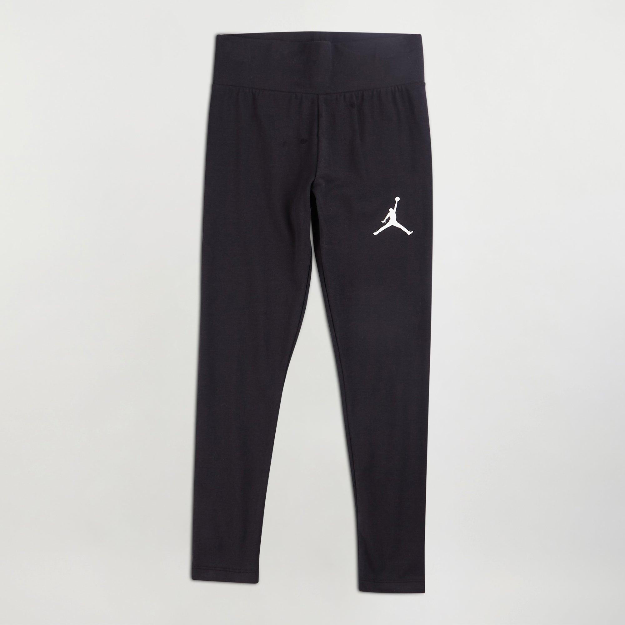 Jordan Jumpman Pantalon d'école primaire