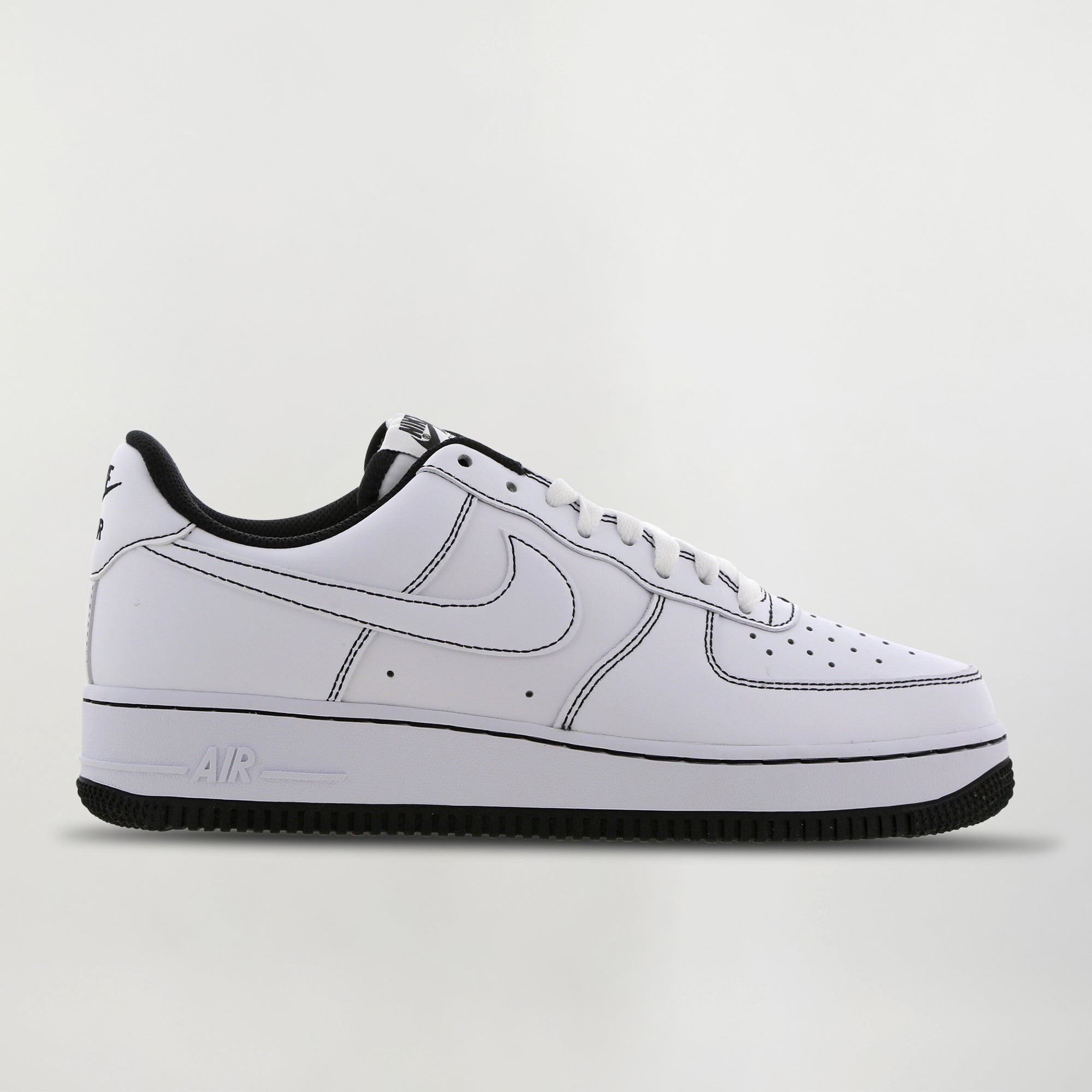 Nike Air Force 1 Low - Chaussures Pour Hommes