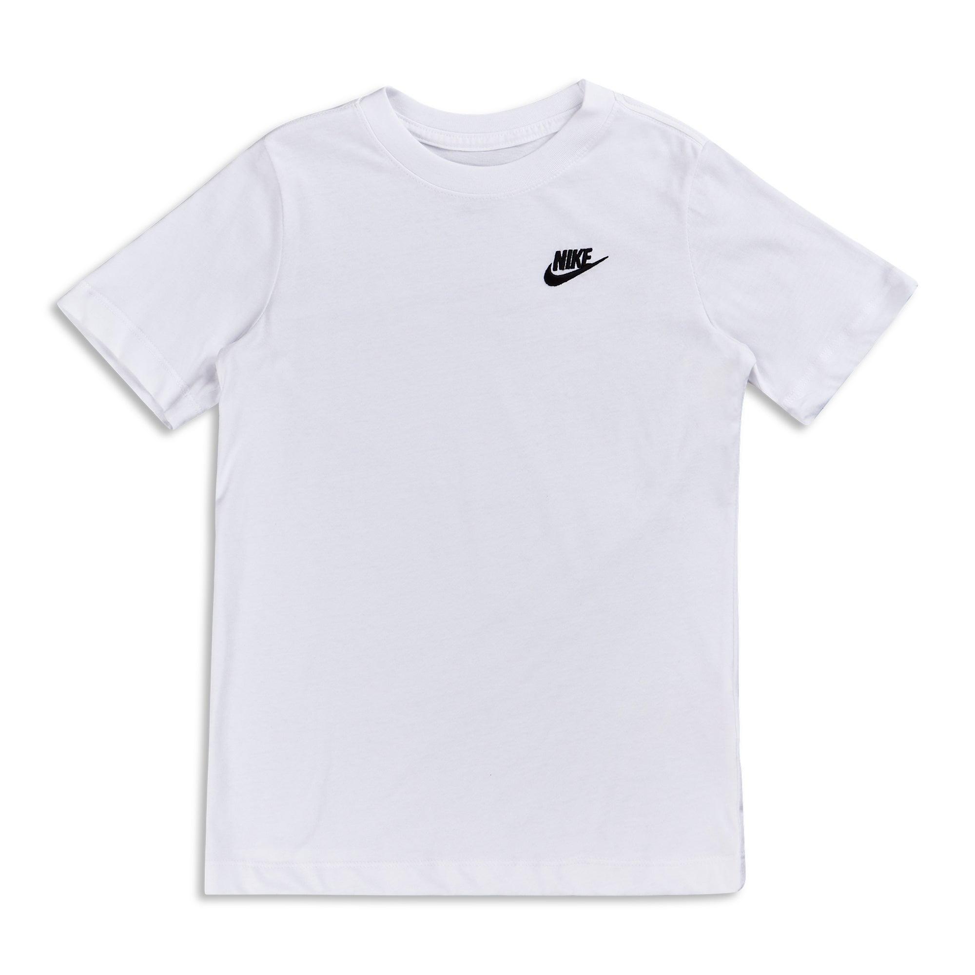 Nike Emb Futura