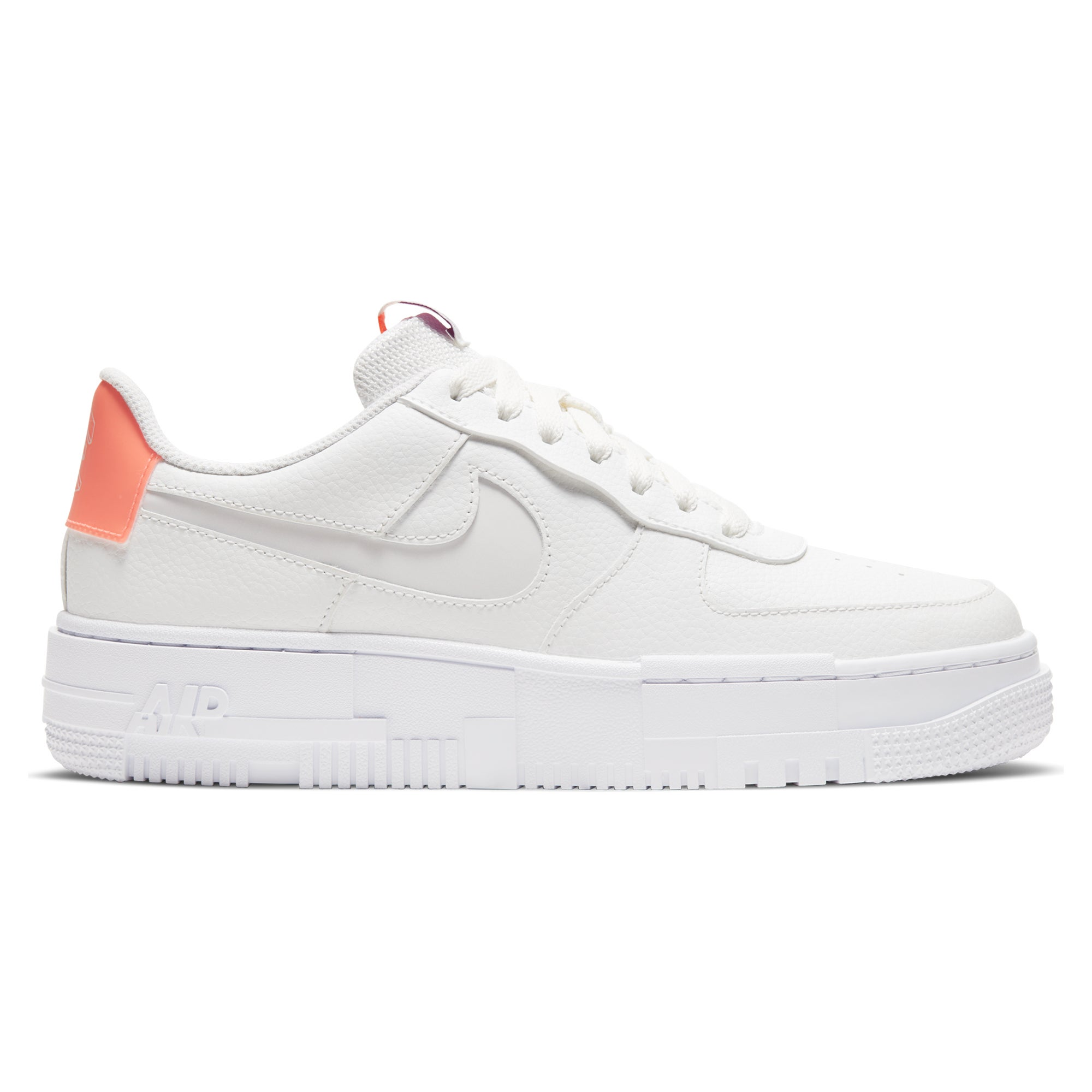 Shop Nike Air Force 1 Pixel Shoes