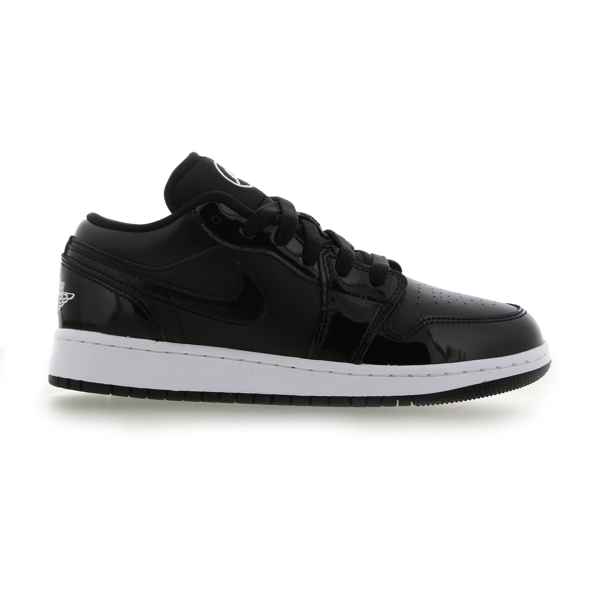 Shop Jordan 1 Low Shoes