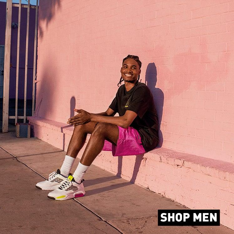 Shop Jordan Men