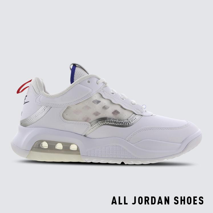Shop Jordan