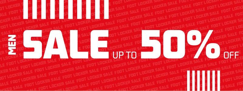 Shop Men's Shoes Sale