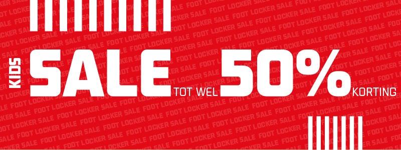 Shop Kids Clothing Sale