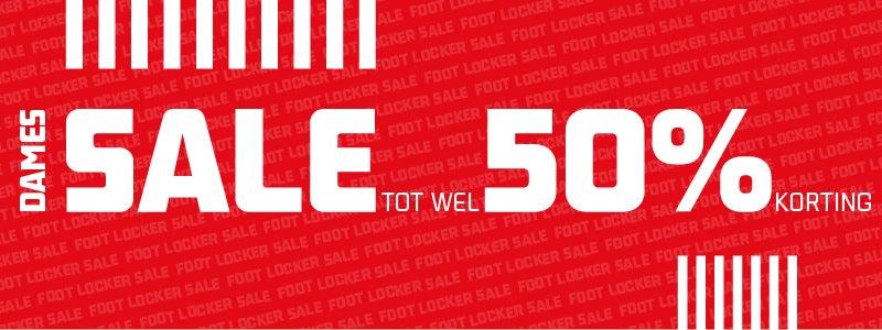 Shop Women's Shoes Sale