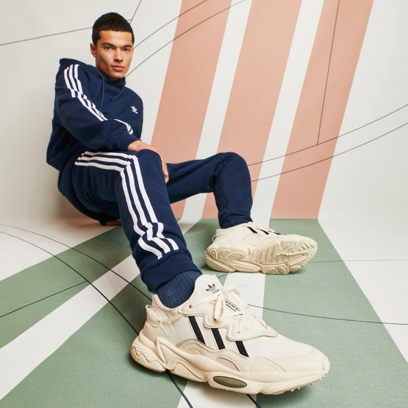 Shop Men's adidas Shoes