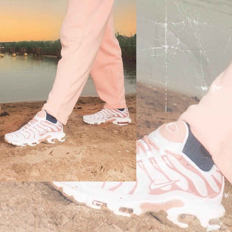 Shop Women's Nike Shoes