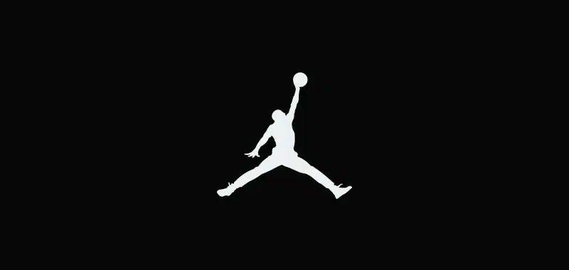 Voir les modèles Jordan