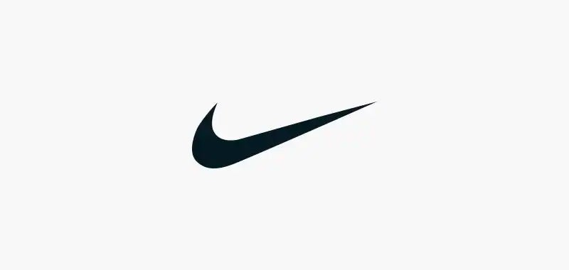 Voir Nike