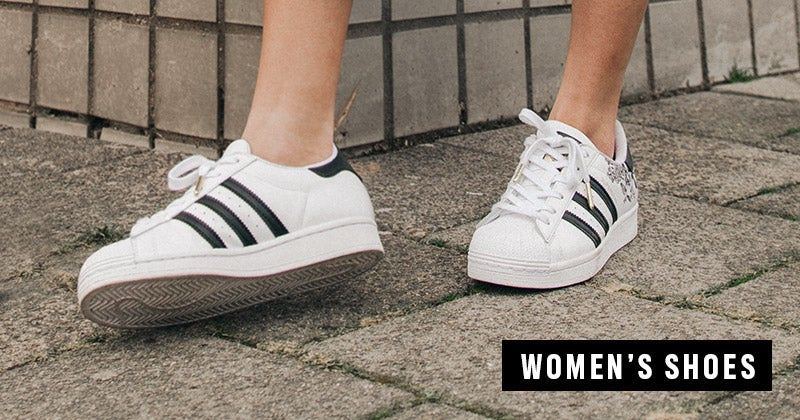 Shop Women's adidas Shoes